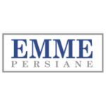 Emmepersiane-logo-partner