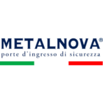 Metalnova-logo-partner