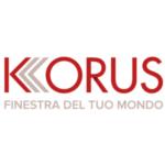 korus-logo-partner
