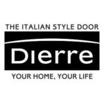 Dierre-logo-partner