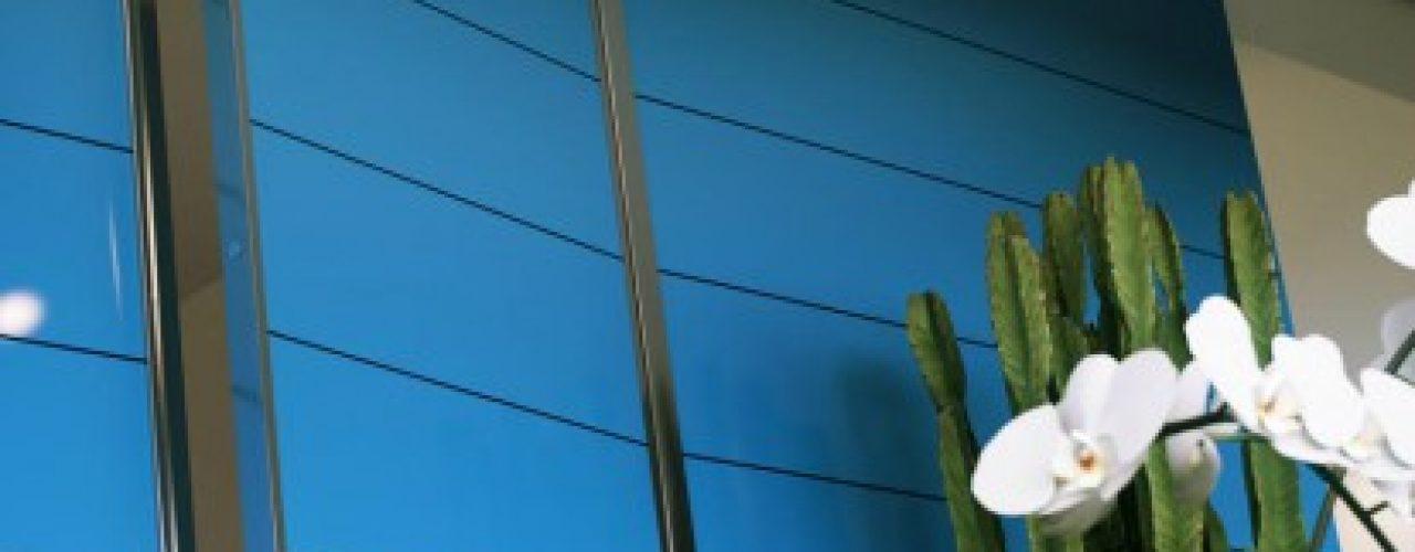 Porte-blindate-Metalnova-