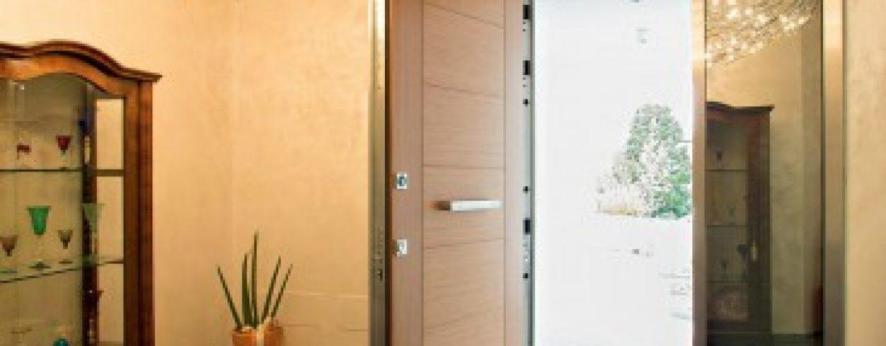 Porte-blindate-Metalnova-Metalnova-coc0512pulita