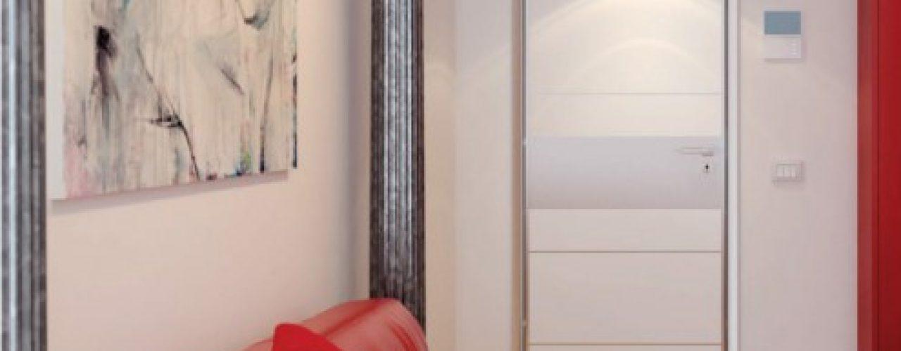 Porte-blindate-Metalnova-Metalnova-stealth06